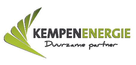 20201015_KempenEnergie-duurzamepartner